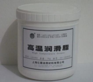 High temperature grease LS5089